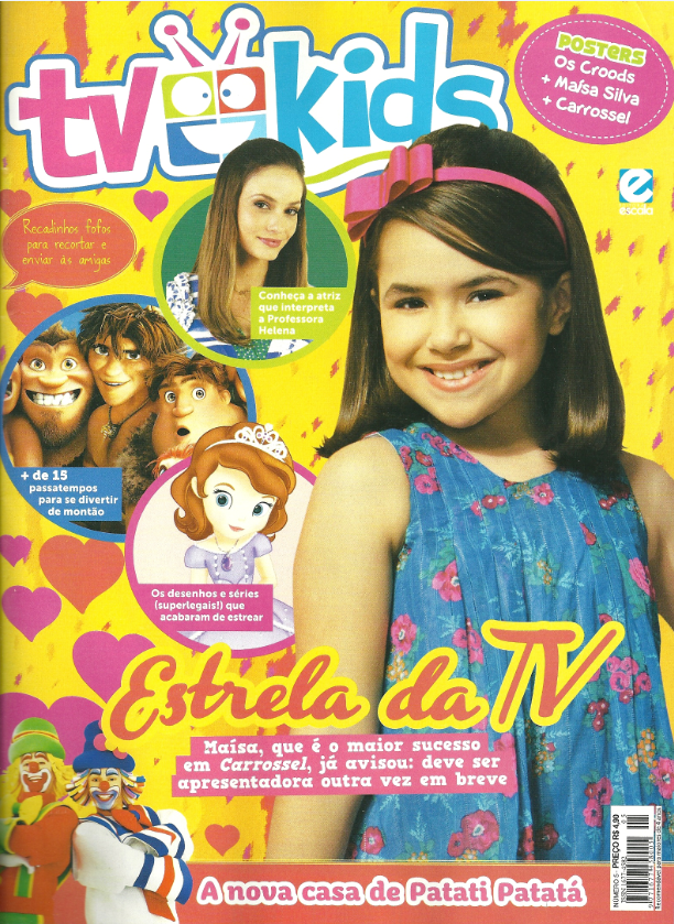 tvkids5.png (612×839)