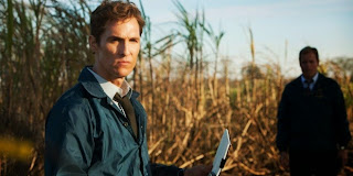 True Detective saison 2, Le point sur le casting