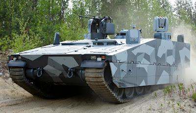 CV90M_3MB3070.jpg