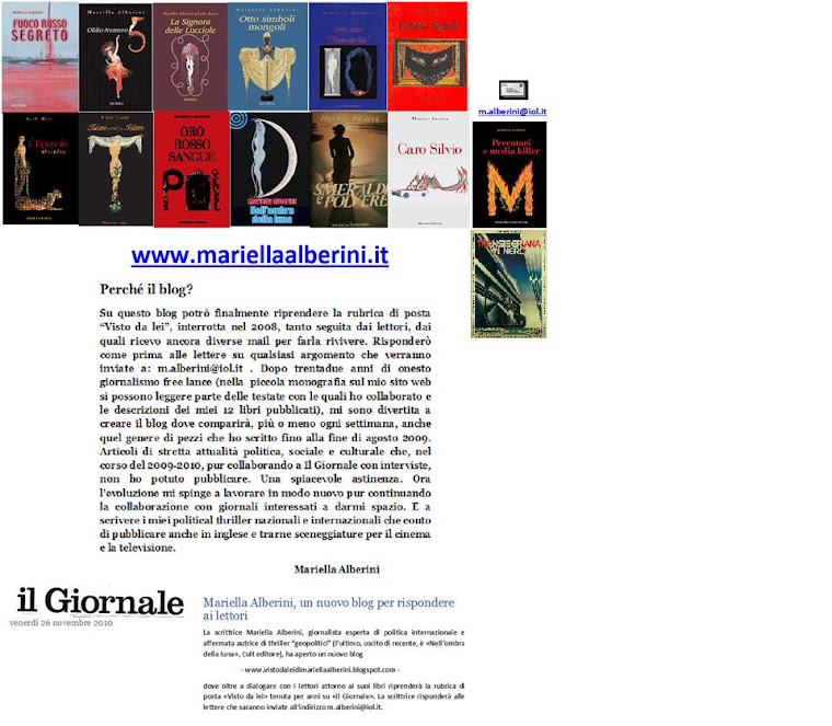 cover blog M Alberini