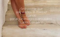 La Pillis Poetuits