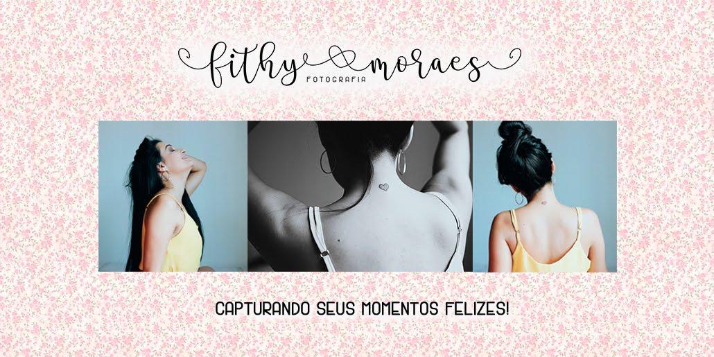 Fithy Moraes Fotografia