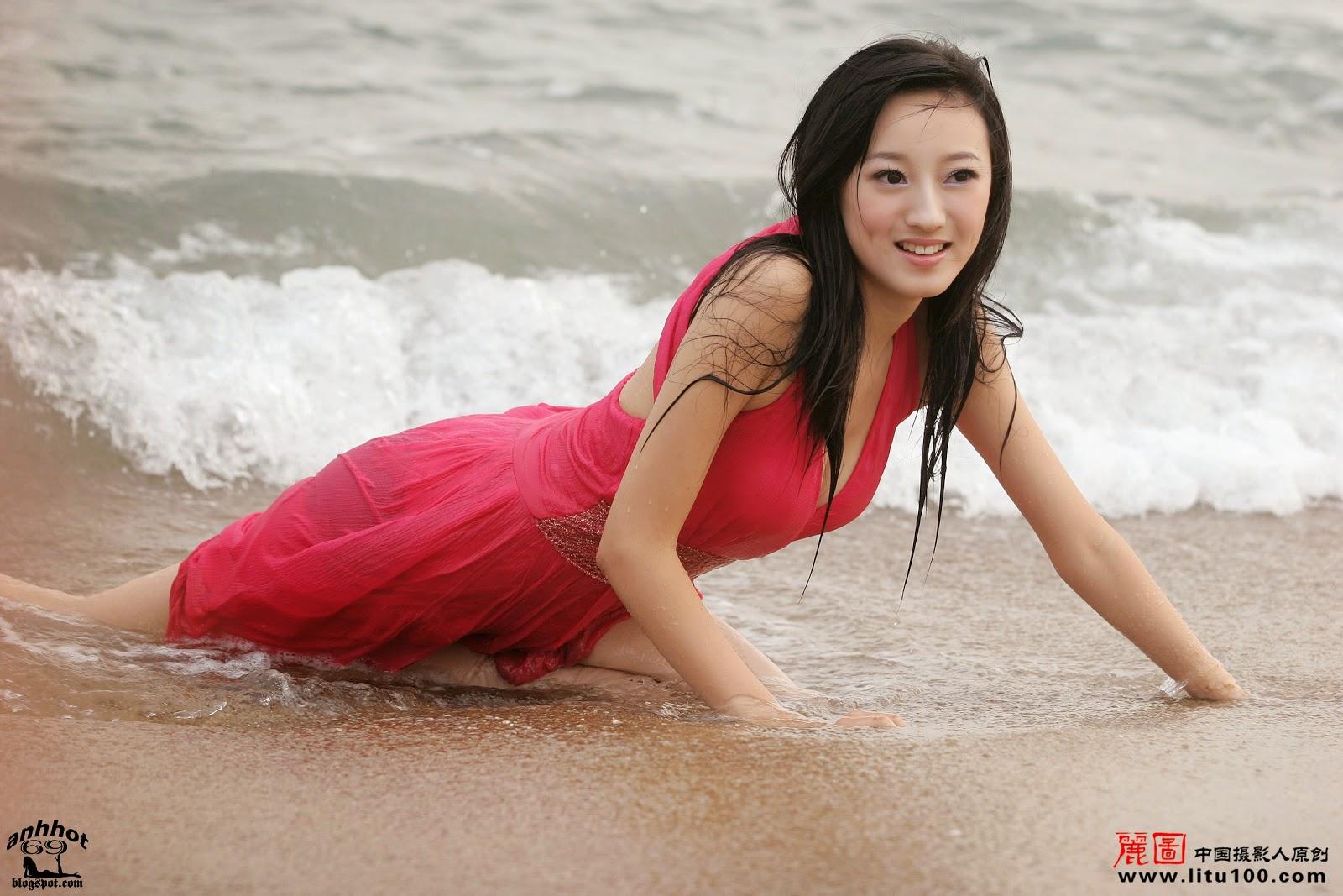 litu-200600819-zhang-tian-yi-sea_IMG_7112