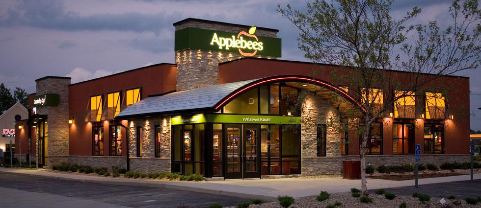 indiaseemore applebees restaurants