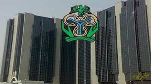 I control over N200 bn but can't build a house, CBN director laments