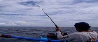 Fishing-Lovina
