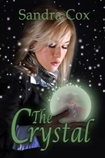 Paranormal Romantic Suspense