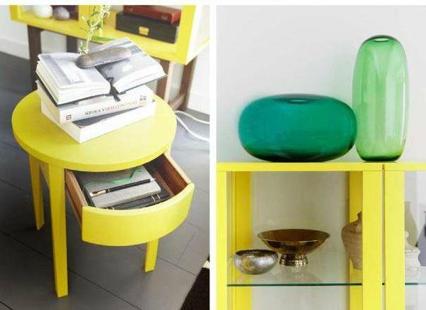 nedtelling til ny ikea katalog. Black Bedroom Furniture Sets. Home Design Ideas