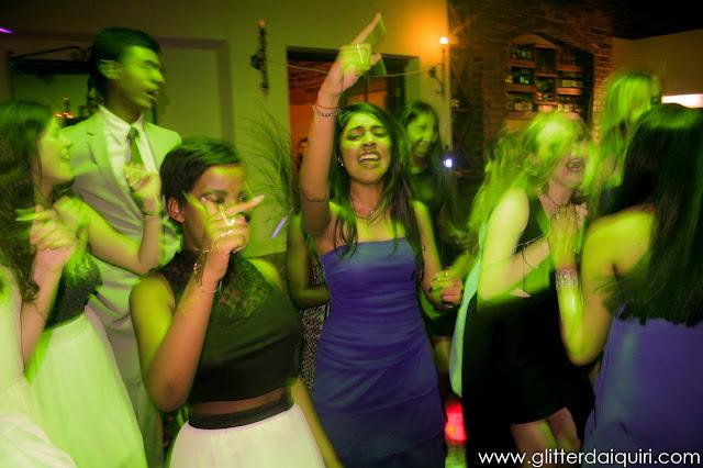 prom, glitter daiquiri, south africa, spring ball, high school dance, summer 2013, spring formal, khensani mohlatlole