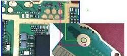 Suara Pada Speaker Handphone Pecah Dan Cara Untuk Memperbaikinya