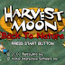 Download Harvest Moon Back To Nature Bahasa Indonesia ISO PS1 Gratis