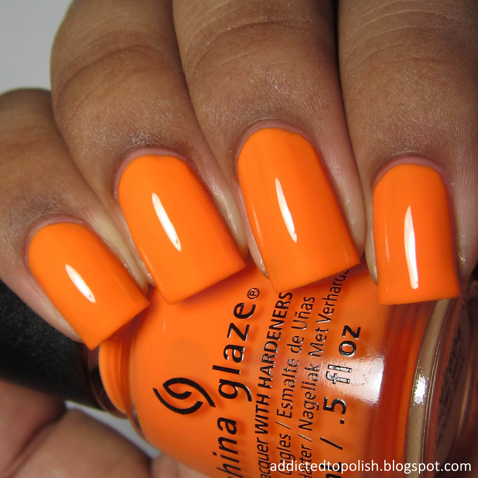 china glaze home sweet house music summer 2015 electric nights