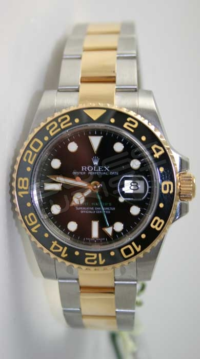 New rolex branded watches for men,s