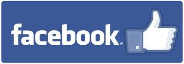 Pagina Social Ufficiale