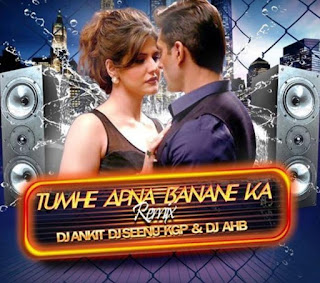 Download-Hate-Story3-Tumhe-Apana-Banane-Ka-Club-Remix-DJ-Ankit-DJ-Seenu-Ft-DJ-AHB-Latest-Mp3-Indiandjremix