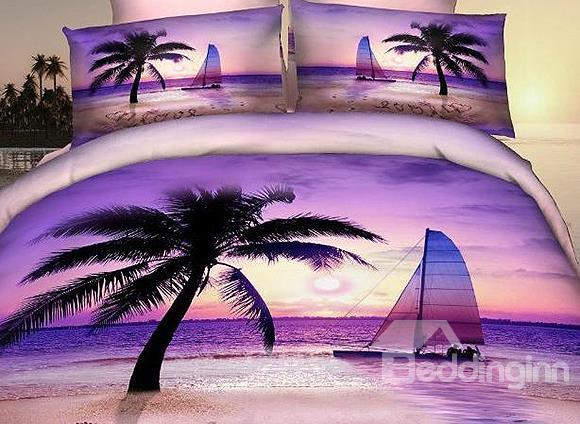 http://www.beddinginn.com/product/New-Arrival-100-Cotton-Palm-Beach-Sea-Of-Love-4-Piece-Bedding-Sets-Duvet-Cover-Sets-10759209.html