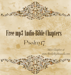 free mp3 Bible chapter KJV