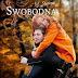 PRZED PREMIERĄ: Swobodna / S.C. Stephens