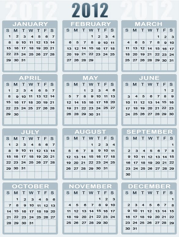 Yearly Calendar Wallpaper : Download wallpapers free yearly calendar