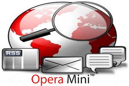 Download Opera Mini Terbaru 2012