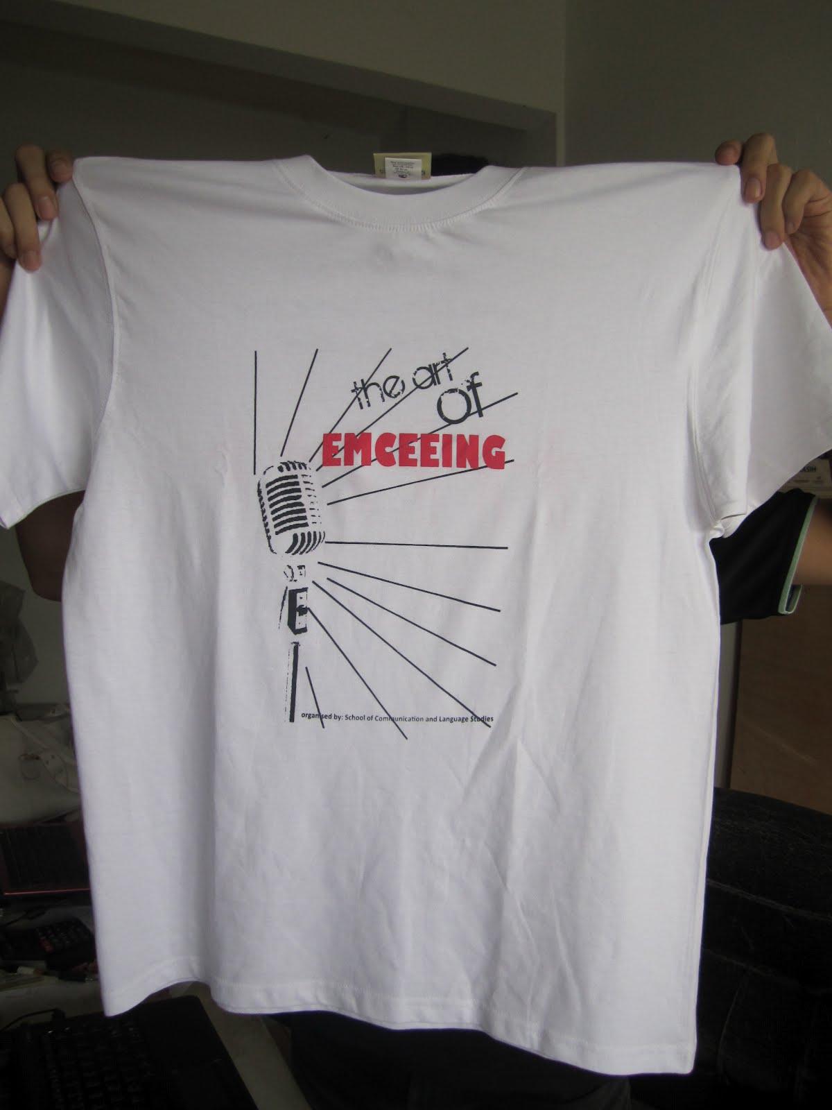 All you can print t shirt silkscreen printing for Where can i print t shirts