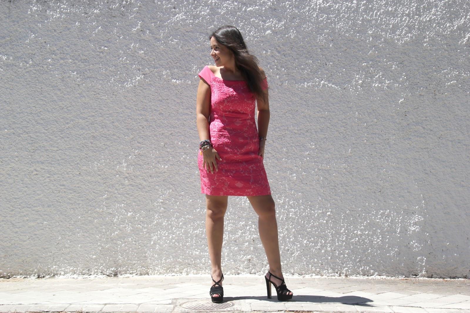 Vestido de mujer (patrones gratis) | | Oh, Mother Mine DIY!!