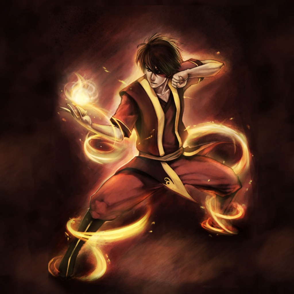 Avatar 2 Oceans: Free Cool Wallpapers: The Last Airbender Wallpaper