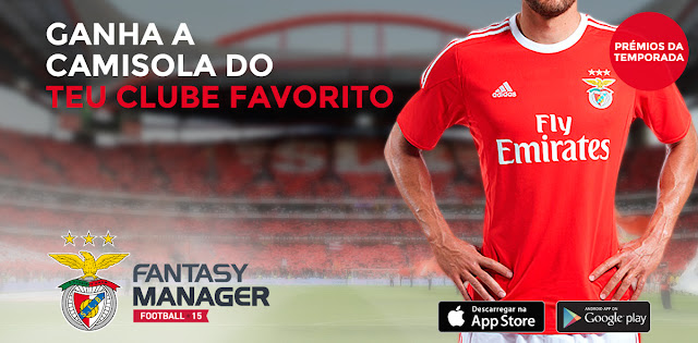 http://www.fantasymanagerfootball.com/slbenfica