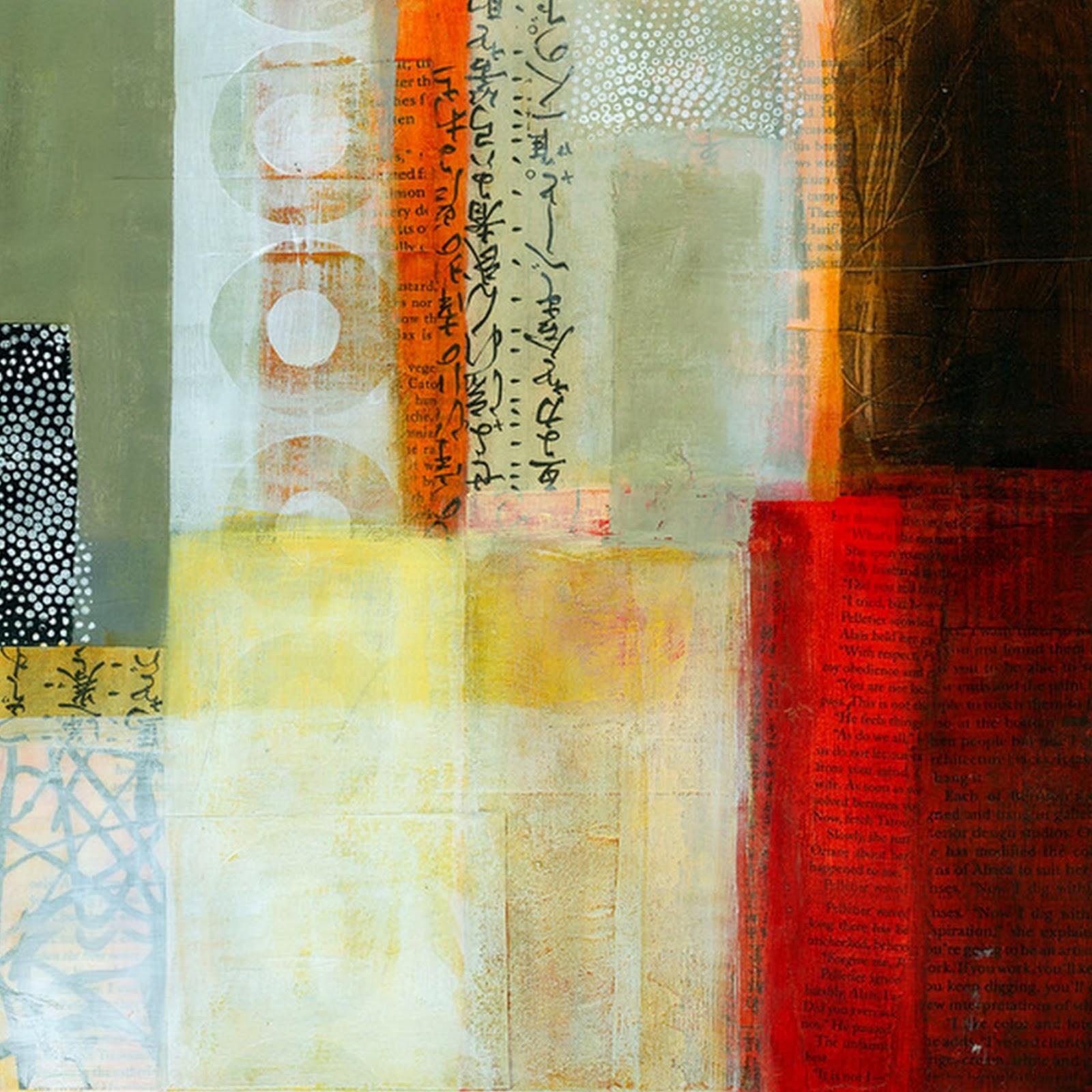 Cuadros modernos pinturas y dibujos abstractos modernos for Cuadros de oleo modernos