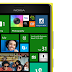 Windows Phone 8.1 Update 1 Mulai Dirilis Untuk Pengguna Preview for Developers