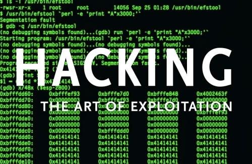 Istilah Dalam Dunia Hacking yang Perlu Kamu Ketahui Bag. 2