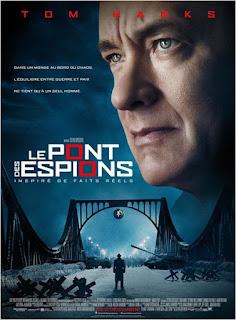 http://www.allocine.fr/film/fichefilm_gen_cfilm=228473.html