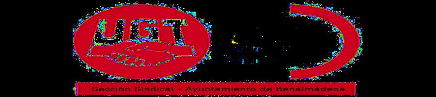 FeSP - UGT Benalmádena
