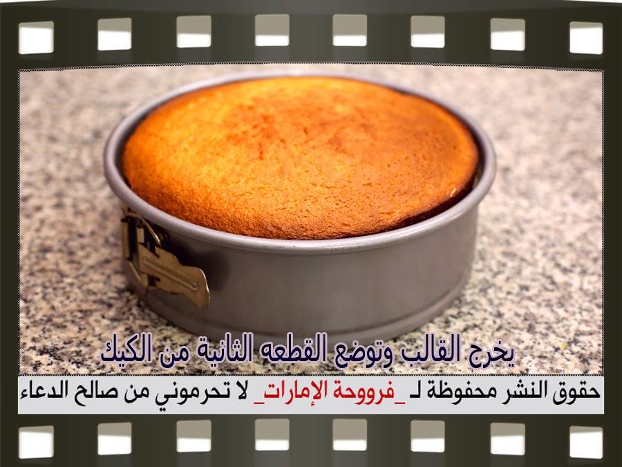 http://4.bp.blogspot.com/-1CgDnpglwKo/VFeAXQ4u4QI/AAAAAAAAB5A/Q-_iFUVIRVc/s1600/23.jpg