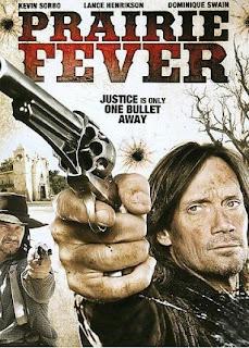 Ver online: La fiebre de la pradera (Prairie Fever) 2008