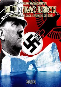 La verdad sobre la fuga de Adolf Hitler