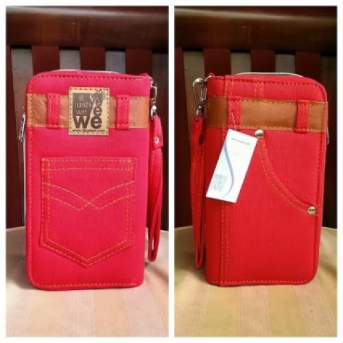 HPO JEANS, HPO DENIM, JUAL HPO JUST WE
