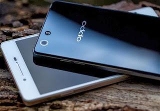 Oppo R1 Spesifikasi dan Harga Oppo R1, Ponsel Premium Dengan Propesor Quad Core