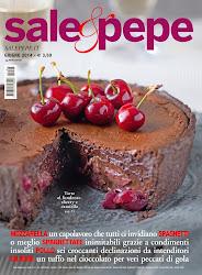 La mia rivista del cuore