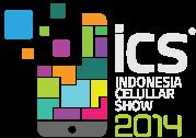 Jadwal dan Harga Tiket Indonesia Cellular Show 2014