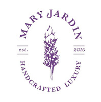 Buy Mary Jardin Products Online Now!