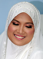 Halisa Nikah