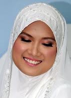 Halisa Nikah