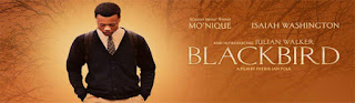 blackbird movie