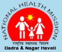 National Health Mission Dadra & Nagar Haveli NHM  Dadra & Nagar Haveli recruitment 2014 apply www.nrhm.gov.in Para Medical Posts