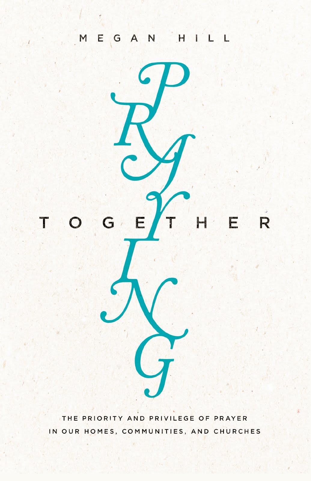 Megan's Book
