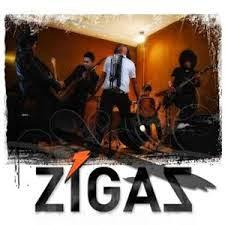 http://zonadownloadlagu.blogspot.com/