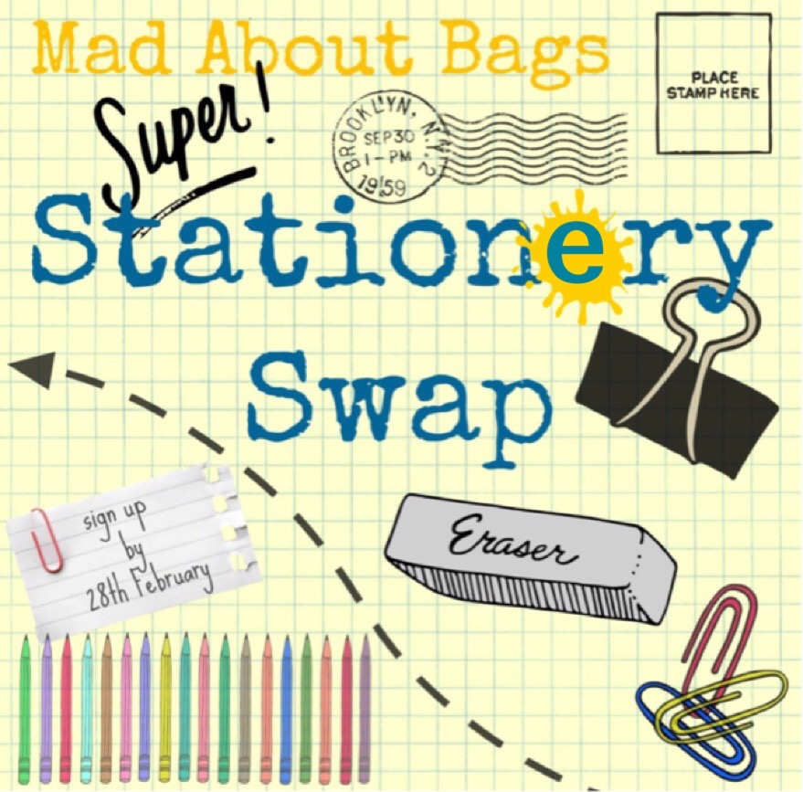 STATIONARY SWAP