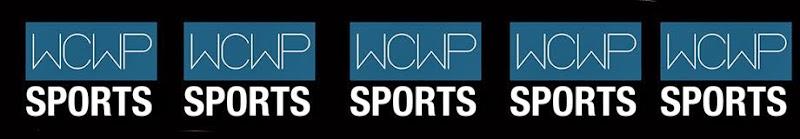 WCWP SPORTS