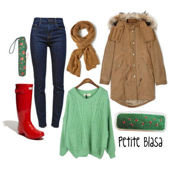 http://www.polyvore.com/french_clip_from_petite_blasa/set?id=60632508